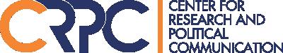 CRPC logo1